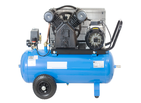 Air compressor in Sydney